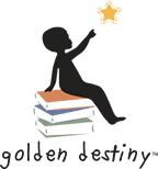 Step back in time to Ancient Kush - the Activity Book - Logo